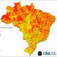 brasil_80