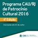 patrocinio_caurj_80