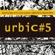 urbicentros_80