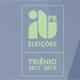iab_eleicoes