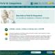 portal_transp_caupb_80