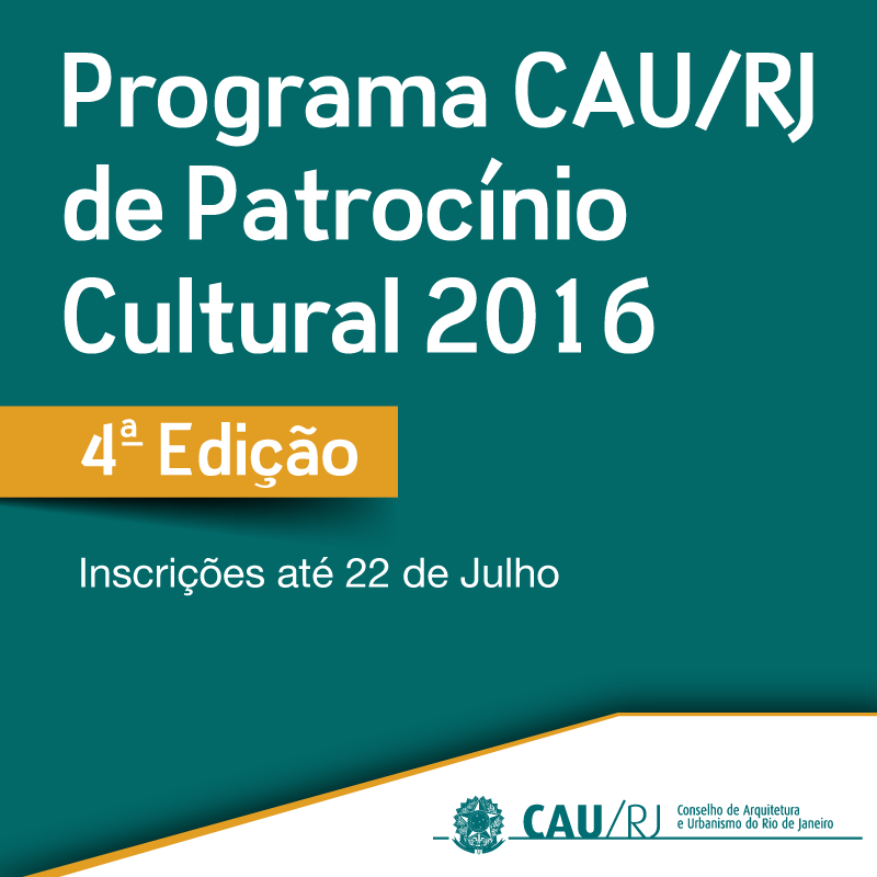 patrocinio_caurj